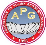 Association of Polish Geomorphologists