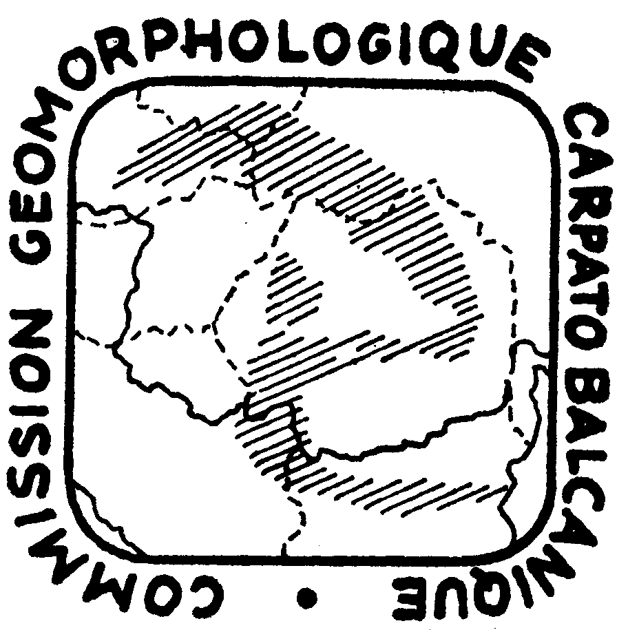 Carpatho-Balkan Geomorphological Commission